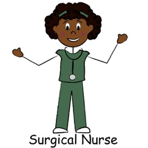 Thesis topics in medical surgical nursing